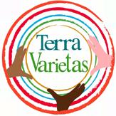 Terra Varietas