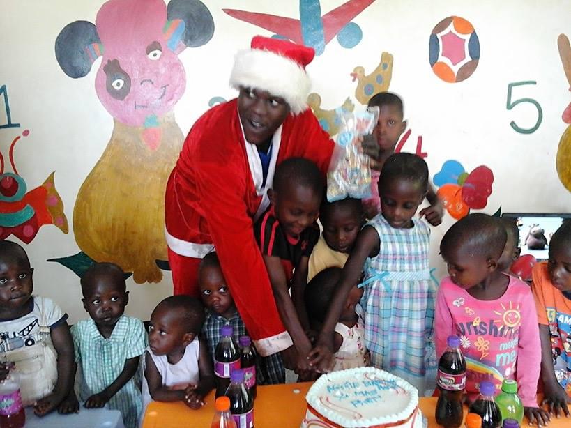 weihnachtsfeierdez15