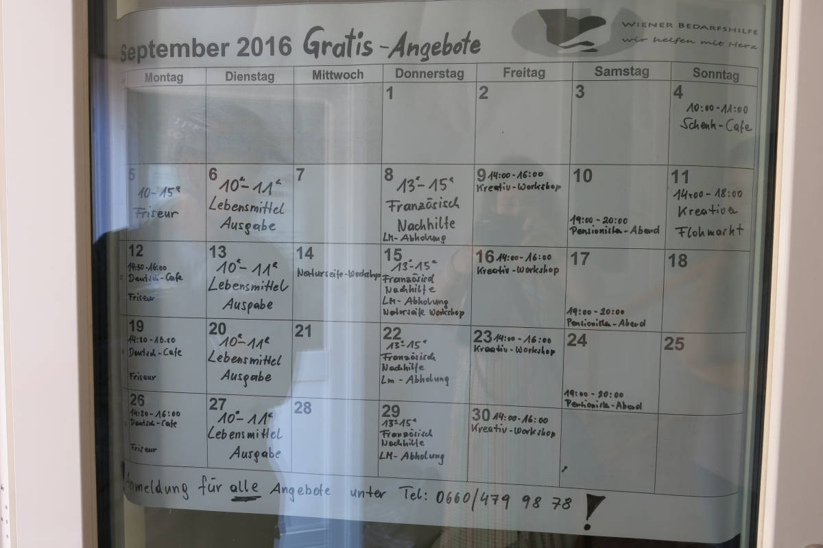 2016-sept-monatsplan