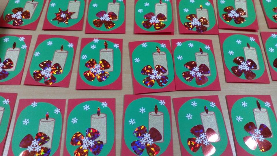 16-dez-weihnachtskarten