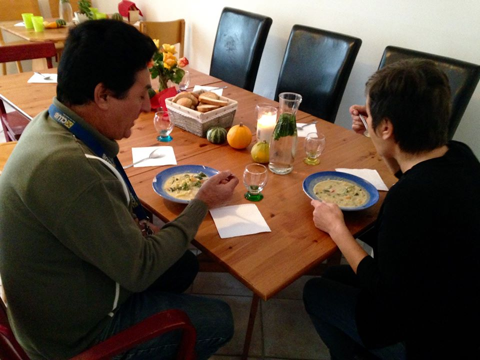 2016-nov-suppe-essen