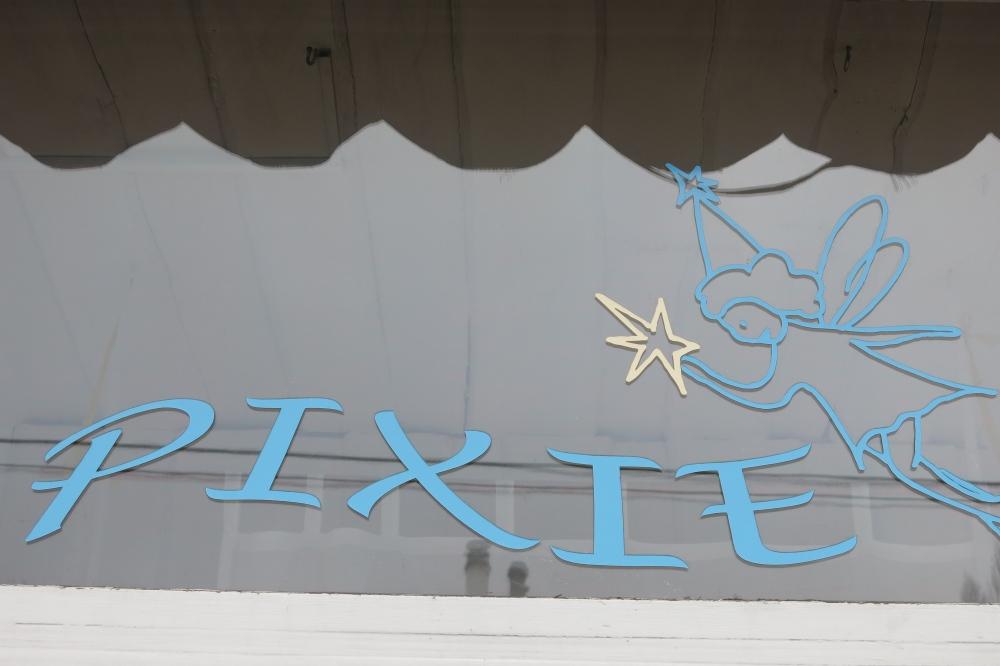pixie-logo