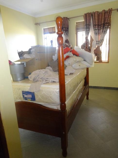 17-1-guesthouseinnen2